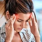 migraine_headache_neurology