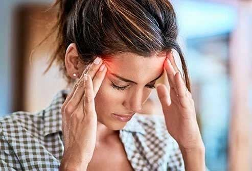 migraine_headache_neurology